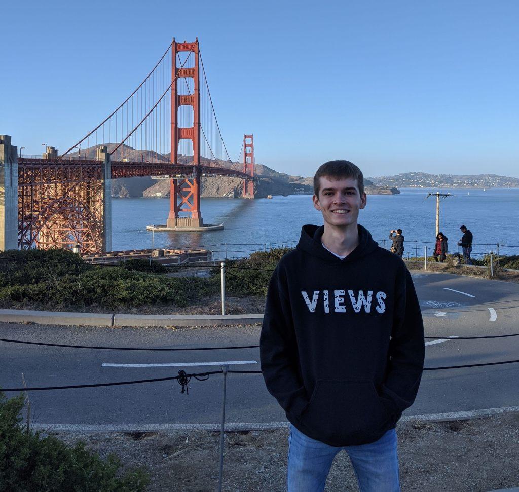 Golden_Gate_Bridge